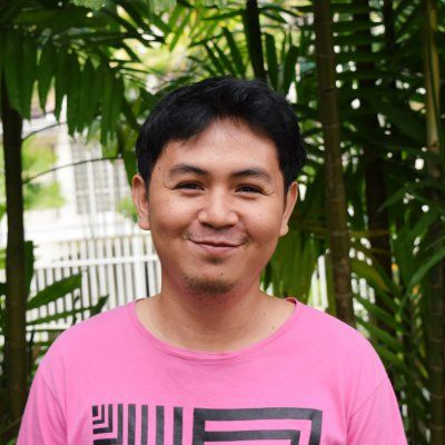 Startup Oasis developer Gerald iOS and Android Development
