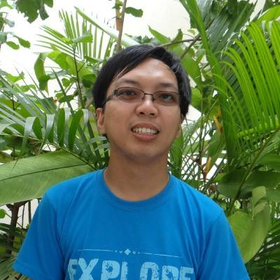 Startup Oasis developer Kent Fullstack Development - NodeJS & ReactJS