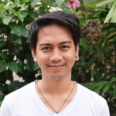 Startup Oasis developer Ramil iOS and Fullstack Development