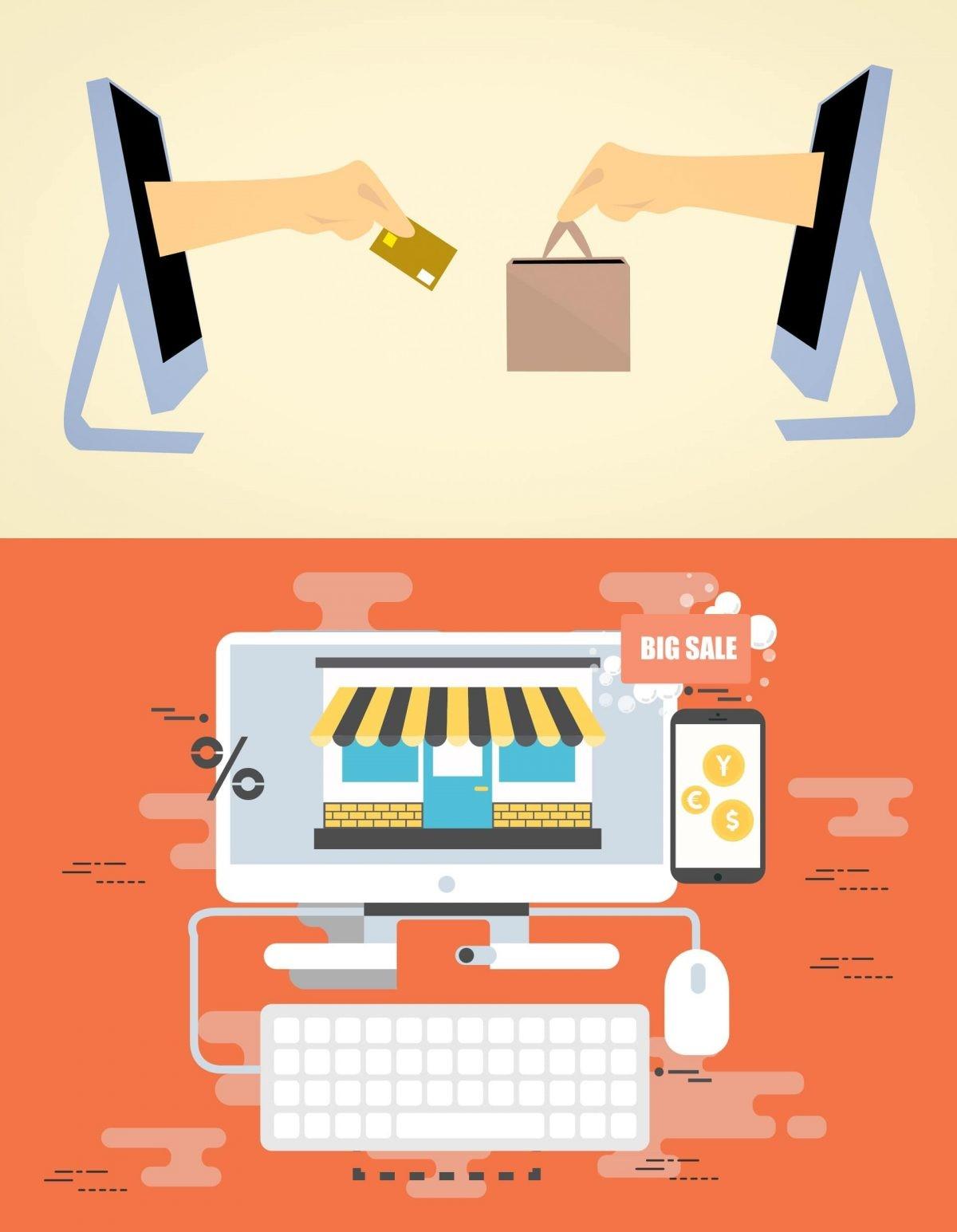 Un site web qui offre une grande expérience de l'IU/UX convertit les clients payants.
