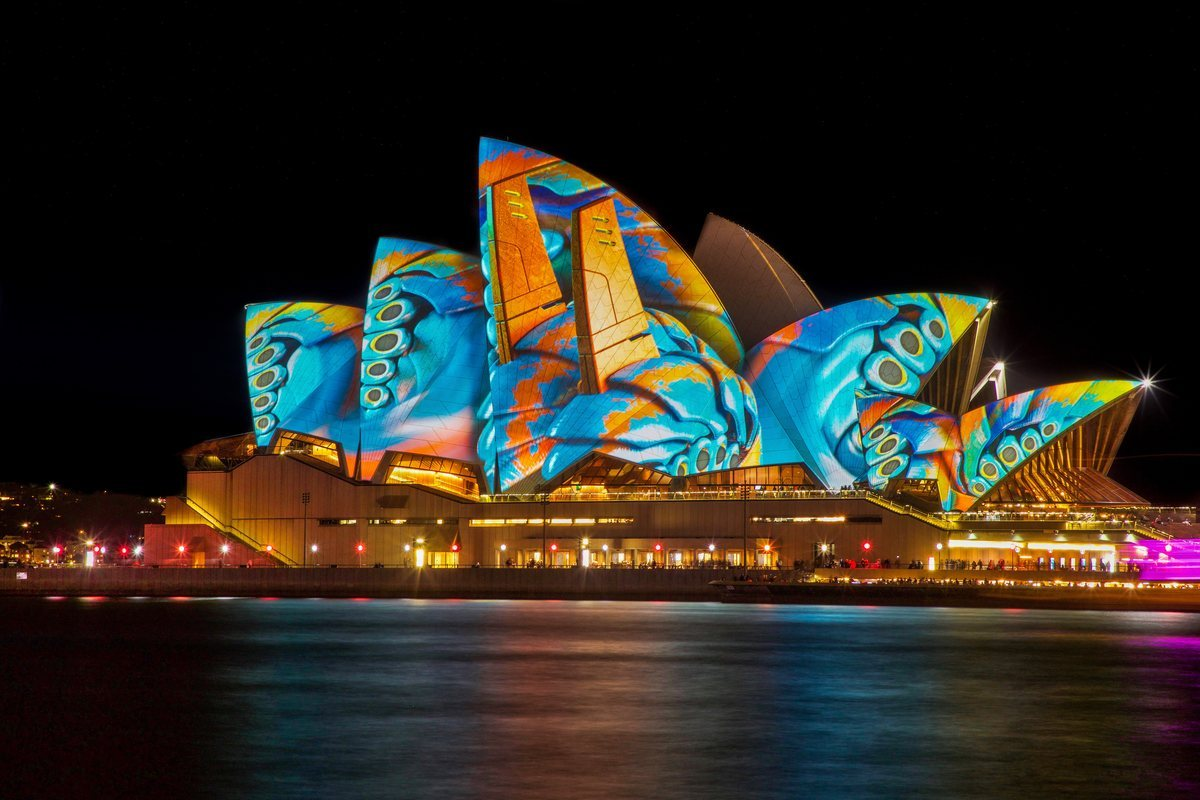 Startup Oasis - The Latest Startup Scene in Australia What you need to know