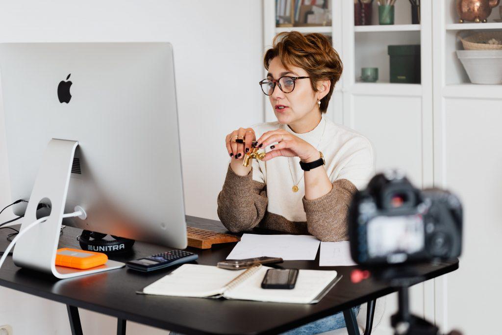 Digital Online Courses