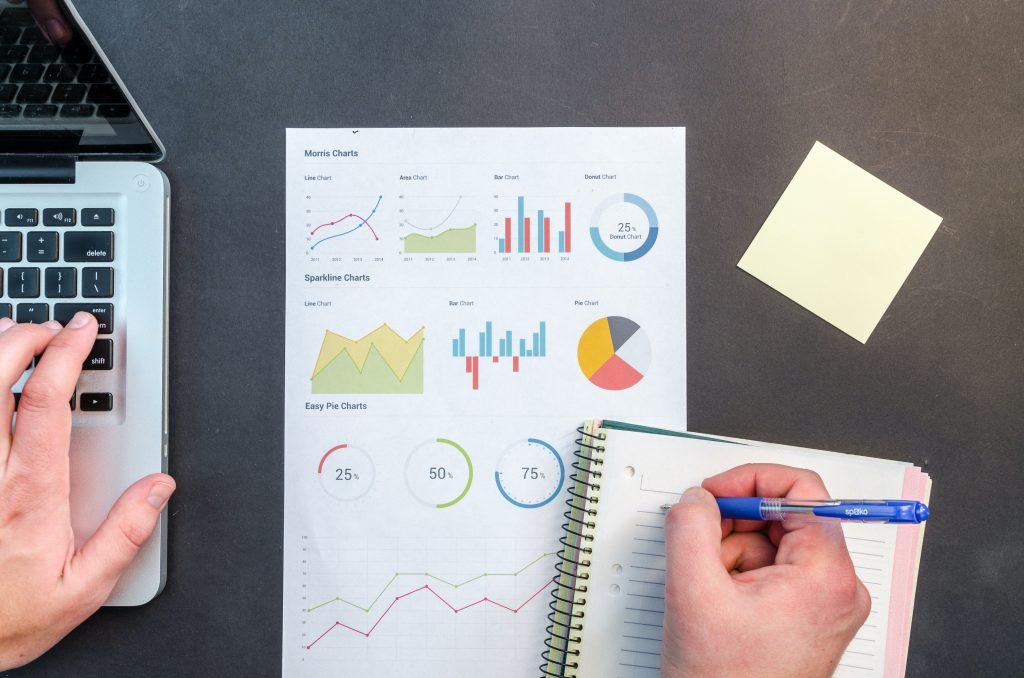 start tech startup - feedback