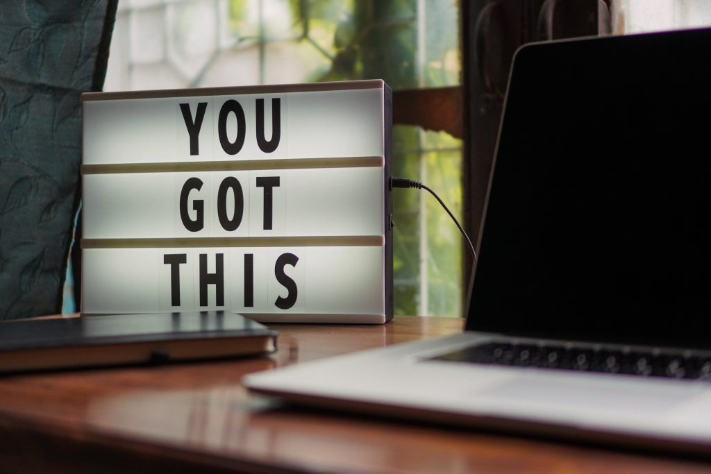 The Mindset Behind Successful Digital Entrepreneurs