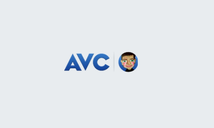 AVC is for startups