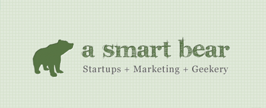 Increase your community and platform on the internet with a smart bear