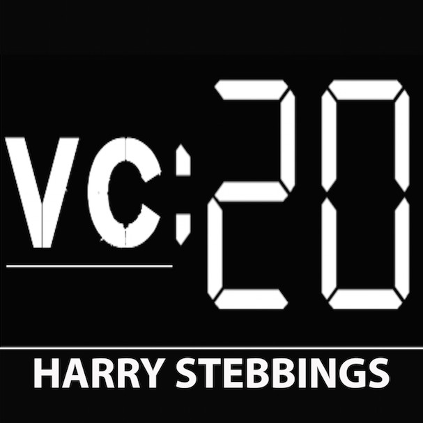 2VC on twitter and facebook making sales for startups