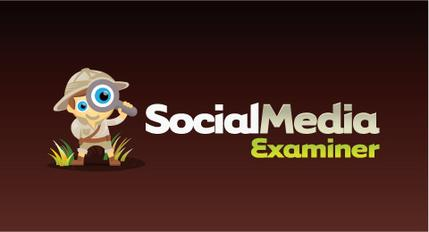 Social Media examiner has a great post on growing on twitter and facebook for startups