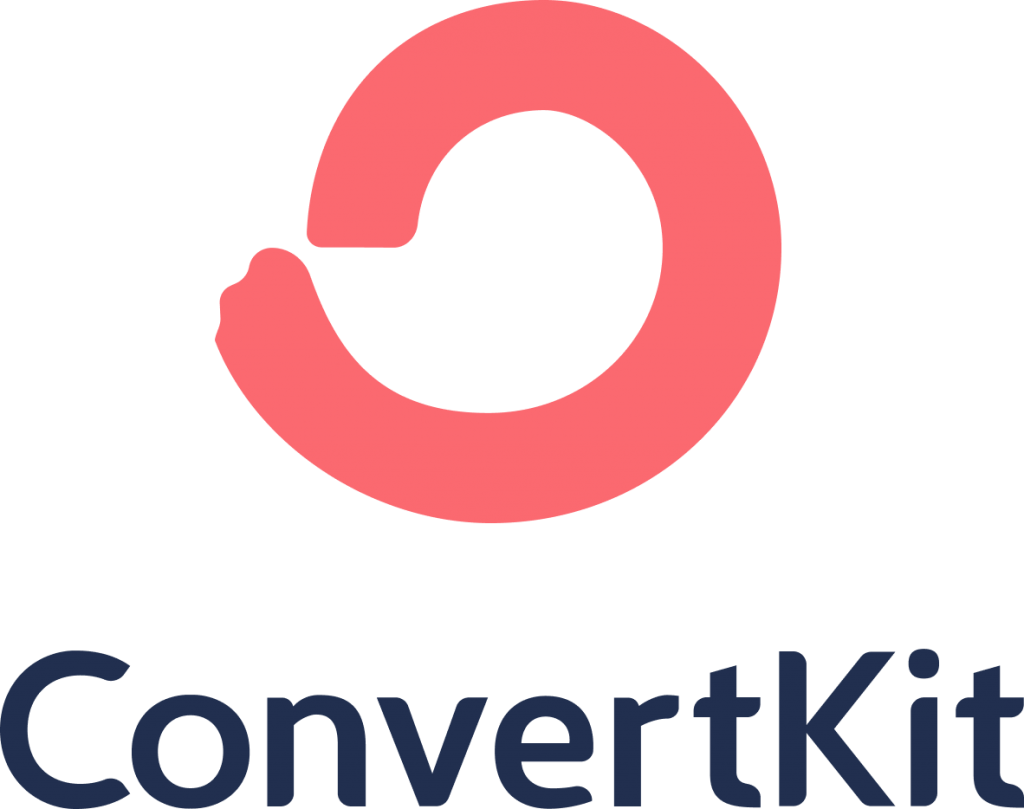 Convertkit latest post shows how a startup can succeed on the internet