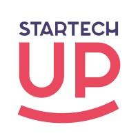 Providing Value for startups