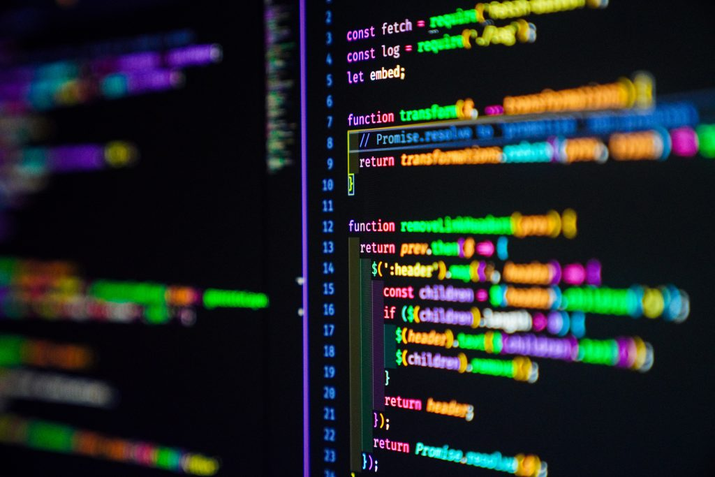 Understanding what JavaScript is used for can help develop mobile apps