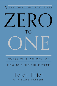 A great story for businesses to learn from