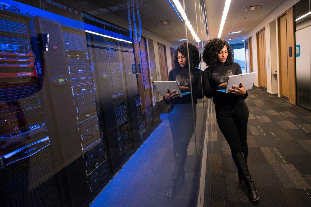 Des entreprises guidées par les données en temps réel