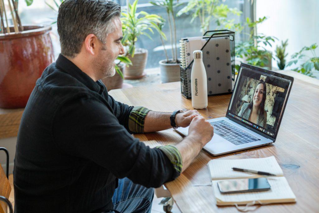 Utiliser la vidéo pour communiquer sur le web